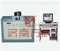 GBW-60BW微機控製杯突試驗機方辰生產商
