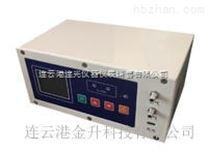 八環BX80+氫氣檢測儀帶SD卡存儲功能