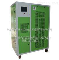 水氧熔焊机生产厂家
