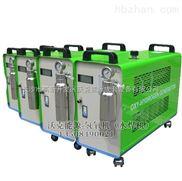 昆明氢氧发生器价格【沃克能源】