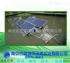 渔场养殖增氧设备
