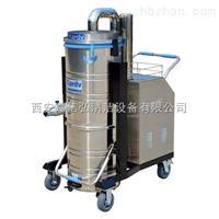 DL-4010B榆林工业用380V真空吸尘器