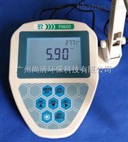 廣州台式PH計 實驗室通用型 海淨品牌