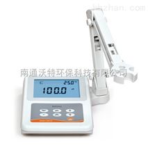 台式电导率测定仪