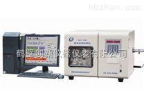 鈣鐵煤分析儀_硫鈣鐵分析儀