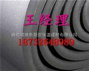 耐腐蝕橡塑板 橡塑海綿保溫板 廠家發展規劃