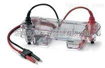 MiniReadySub-CellGTCell170-4487美國伯樂電泳儀價格