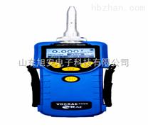 大慶華瑞便攜式室內VOC檢測儀VOCRAE3000規格