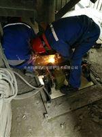 购买广西快三平台可提供技术安装服务
