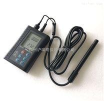 JPB-607便攜式溶解氧測定儀(可以檢測溫度)