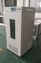 RGL-300气候培养箱