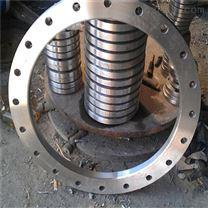 16公斤新标平焊法兰供应商