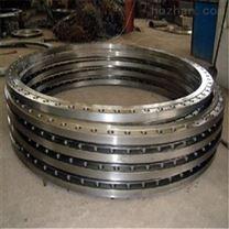 高压带颈对焊法兰加工商