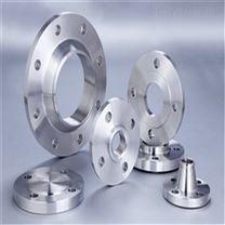 40PN碳钢对焊法兰批发零售厂家