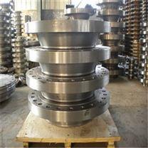 10公斤不锈钢法兰多少钱