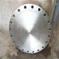 16公斤304法兰盘实体供应厂家