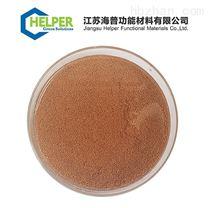 二氯甲烷废气VOC废气处理特种吸附剂