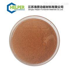HP808深度氨氮废水处理废水含氨氮处理吸附剂