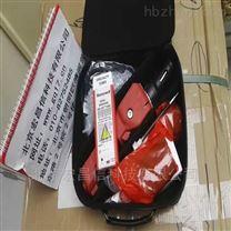 UltraRAE3000 PGM-7360苯,VOC檢測儀
