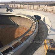 南京飞力刮泥机厂家直销