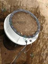 SS-ES03小型土壤蒸渗测量系统
