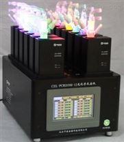 CEL-PCRD300-12光化学反应仪(LED)系统