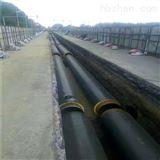 塑套鋼集中供暖直埋保溫管專業製作