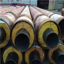 DN50-DN500鋼套鋼複合保溫管1
