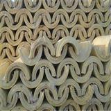 阻燃聚異氰脲酸酯管殼