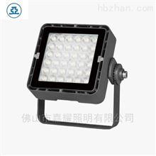 上海亚明TG10a 100W至1000WLED大功率投光灯