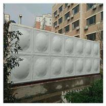 暗装水箱办公楼水箱安装