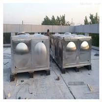 隐藏式水箱办公楼水箱工程