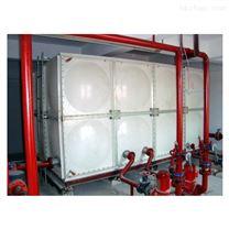强度高水箱工业贮水设施镀锌水箱
