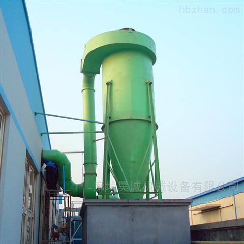 旋风除尘器生产厂家,除尘率高,价格便宜