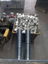 广东大圣博1250吨破碎料压饼机生产厂家