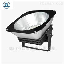 上海亚明TT07A 600W800WLED塔吊灯