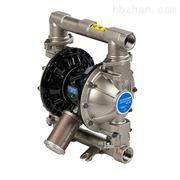 VERDER弗尔德气动隔膜泵