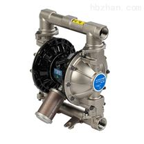 进口VERDER弗尔德气动隔膜泵