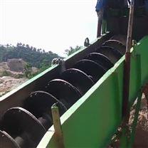 矿石圆锥式破碎机移动碎石机