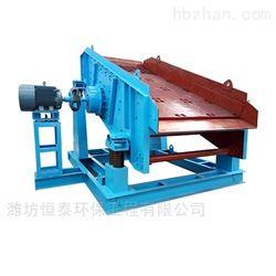 山东省水力筛专业生产品质保证