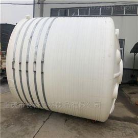 5吨~40吨江北区塑料水箱厂家