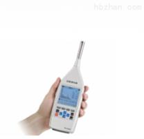 噪音分析仪