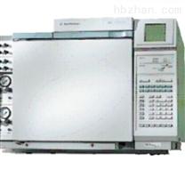 Agilent 6820气相色谱仪