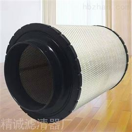 替代发电机组0030944204空气过滤器滤芯精诚