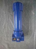 采煤机液压吸油过滤器