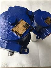 UT319F24AS13Hpall颇尔液压油过滤器型号价格