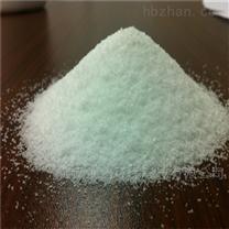 絮凝沉淀聚丙烯酰胺