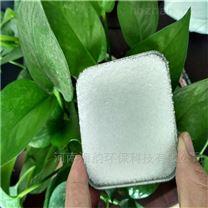 广东洗砂厂聚丙烯酰胺作用
