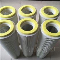 宏大钻机除尘滤芯生产厂家出厂价销售