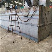 英创环保屠宰污水处理设备生产厂家价格美丽